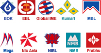eBanking Partners