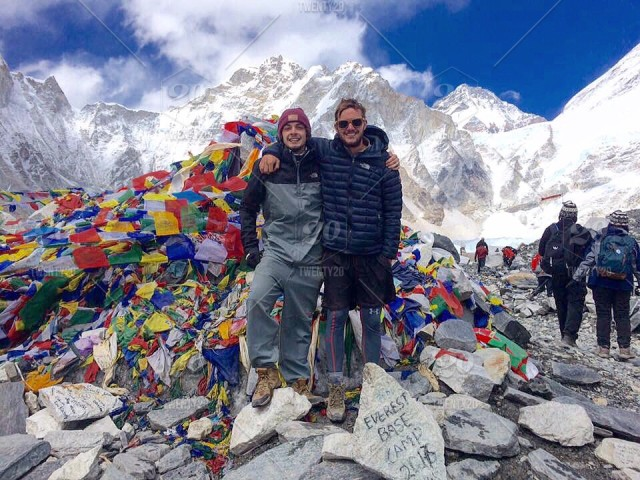 Responsible treking in nepal:tips for minimising your footprint