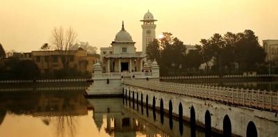 2 Days Kathmandu Heritage Tour (Standard)